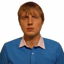 Фрилансер Вадим М. — Украина, Луцк. Специализация — Веб-программирование