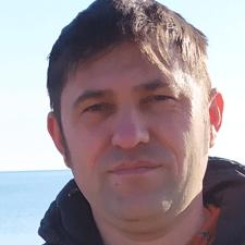Freelancer Виталий М. — Ukraine, Odessa. Specialization — C and C++, Linux and Unix