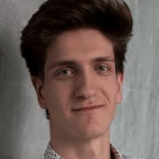 Фрилансер Дмитрий Майоров — Поисковое продвижение (SEO), SEO-аудит сайтов