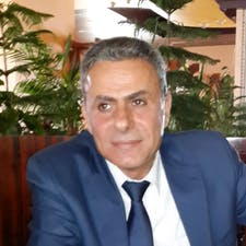 Freelancer Мазен Н. — Syria, Damascus. Specialization — English, Text translation