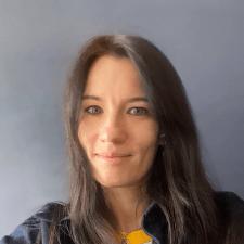 Фрилансер Марина Б. — Украина, Одесса. Специализация — Архитектурные проекты, Визуализация и моделирование