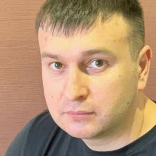 Freelancer Taras Kolodchyn — DevOps, Microsoft .NET