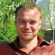 Фрилансер Алексей Н. — Украина, Харьков. Специализация — Создание сайта под ключ, Сопровождение сайтов