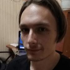 Freelancer Максим Р. — Belarus, Glubokoe. Specialization — JavaScript, Web programming