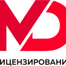 Freelancer Marina Dubrova