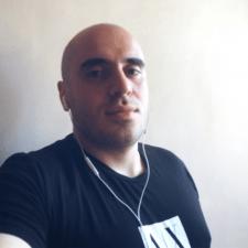 Фрилансер Mushegh D. — Армения, Yerevan. Специализация — Создание сайта под ключ, PHP