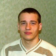 Фрилансер Василий З. — Украина, Черкассы. Специализация — Создание сайта под ключ, Дизайн сайтов
