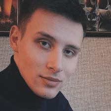 Фрилансер Kirill Gaychukov — Создание сайта под ключ, Администрирование систем