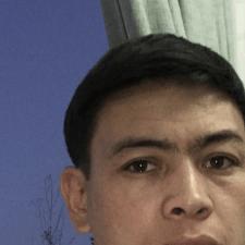 Freelancer Adam S. — Kazakhstan, Nur-Sultan. Specialization — Animation, Article writing