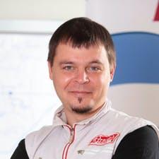 Freelancer Makc С. — Ukraine, Popelnya. Specialization — Information gathering, Advertising