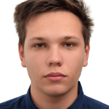 Фрилансер Максим А. — Россия, Санкт-Петербург. Специализация — Java, Написание статей