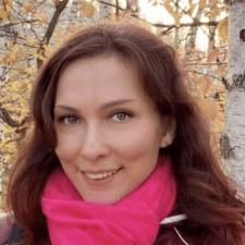 Фрилансер Ксения Н. — Казахстан, Алматы (Алма-Ата). Специализация — HTML/CSS верстка, Javascript