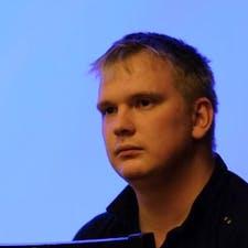 Фрилансер Андрей М. — Россия, Верхний Уфалей. Специализация — PHP, HTML/CSS верстка