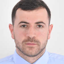 Freelancer Нарек М. — Armenia, Gyumri. Specialization — PHP, JavaScript