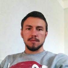 Фрилансер Sergey M. — Украина, Харьков. Специализация — Веб-программирование, PHP