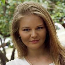 Фрилансер Елена М. — Россия, Новосибирск. Специализация — Дизайн сайтов, Создание сайта под ключ