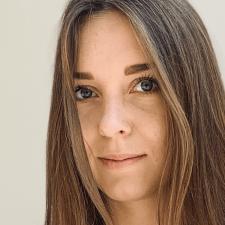 Freelancer Екатерина М. — Ukraine, Kyiv. Specialization — Presentation development, Accounting services