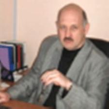 Фрилансер Алексей М. — Украина, Черновцы. Специализация — Базы данных, Чертежи и схемы