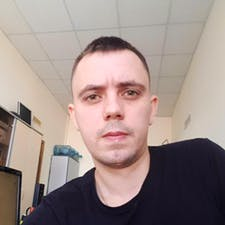 Freelancer Роман Суворов — Web programming, PHP
