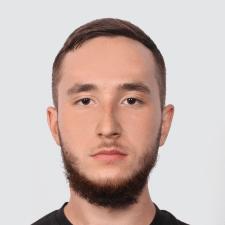 Freelancer Илья Г. — Ukraine, Kyiv. Specialization — Content management, Online stores and e-commerce