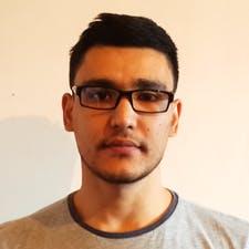 Фрилансер merdan n. — Туркменистан, Ашхабад. Специализация — Создание 3D-моделей, Архитектурные проекты