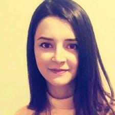 Freelancer Meri M. — Armenia, Yerevan. Specialization — HTML/CSS, JavaScript