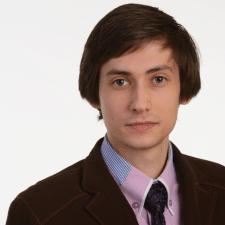 Фрилансер Алексей Носов — 3D modeling and visualization, Engineering