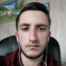 Фрилансер Meruzh K. — Грузия, Ахалцихе. Специализация — Javascript, HTML/CSS верстка