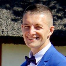 Фрилансер Vladimir S. — Украина, Киев. Специализация — Создание сайта под ключ, HTML/CSS верстка