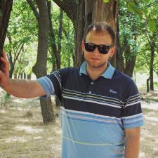 Фрилансер Дмитрий К. — Украина, Херсон. Специализация — PHP, Веб-программирование