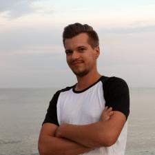 Freelancer Никита Д. — Ukraine, Donetskaya. Specialization — HTML/CSS, JavaScript
