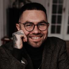 Freelancer Евгений Бутин — Contextual advertising, Search engine optimization