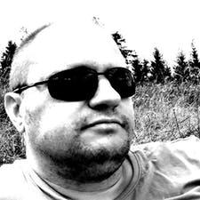 Фрилансер дмитрий о. — Украина. Специализация — C#, Разработка игр