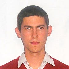 Freelancer Михаил Г. — Russia, Rostov-na-Donu. Specialization — Application programming, System programming