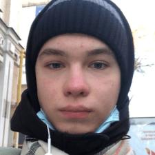 Freelancer Михаил О. — Ukraine, Kharkiv. Specialization — C#, Application programming
