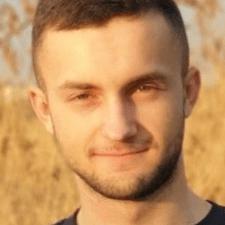 Фрилансер Mihai Cebotari — Дизайн сайтов, Логотипы