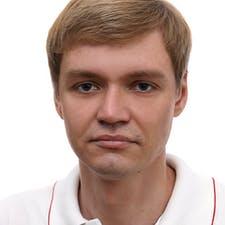 Заказчик Михаил П. — Украина, Киев.