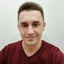Фрилансер Mikhail S. — Беларусь, Барановичи. Специализация — HTML/CSS верстка, Сопровождение сайтов