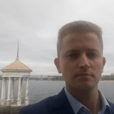 Фрилансер Михаил Жиров — Website development, Web programming