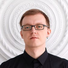 Фрилансер Михаил Калинин — Поисковое продвижение (SEO), Продвижение в социальных сетях (SMM)