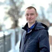 Freelancer Михаил Д. — Russia, Kilmez. Specialization — Web programming, HTML/CSS