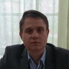Фрилансер Михаил К. — Украина, Львов. Специализация — Инжиниринг, Чертежи и схемы