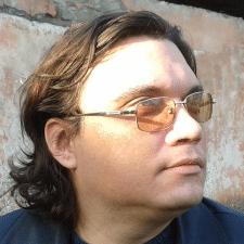 Фрилансер Михаил Дегтярёв — Text translation, Content management