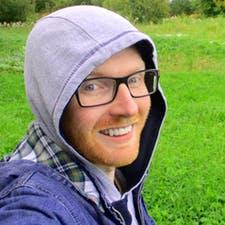 Freelancer Mikhail B. — Russia, Saint-Petersburg. Specialization — Web programming