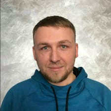 Freelancer Михаил Д. — Ukraine, Kharkiv. Specialization — Search engine optimization, Website SEO audit