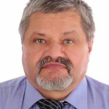 Фрилансер Михайло Руснак — Инжиниринг, Техническая документация