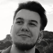 Фрилансер Mikita B. — Беларусь, Гомель. Специализация — Разработка ботов, Прикладное программирование