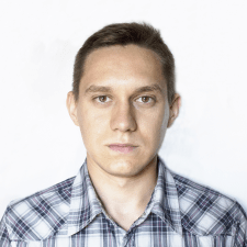 Фрилансер Yevheniy D. — Украина, Харьков. Специализация — HTML/CSS верстка, Javascript