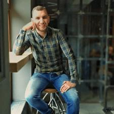 Freelancer Микола М. — Ukraine, Kovel. Specialization — Vector graphics, Print design