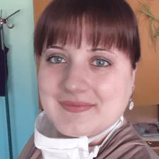 Freelancer Людмила Ф. — Ukraine, Ivano-Frankovsk. Specialization — Copywriting, Poems, songs, prose